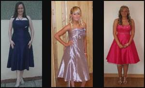 prom-dress-makeover