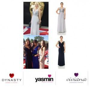 dynasty-evening-wear-at-baftas