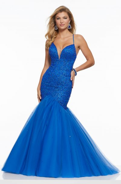 Prom Dresses \u0026 Evening Outfits Perfect