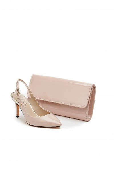 pink shoes and bags to match, OFF 72%,Buy!