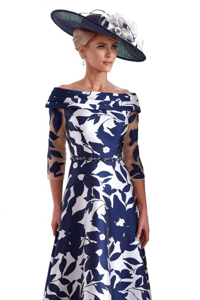 Mother Of The Bride Dresses And Prom Evening Outfits Glasgow Uk